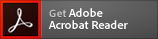 Adobe Acrobat Reader を インストール